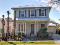 Home for sale: 68 Rue Caribe, Miramar Beach, FL 32550