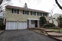 Home for sale: 29 Nancy Dr., Westbury, NY 11590
