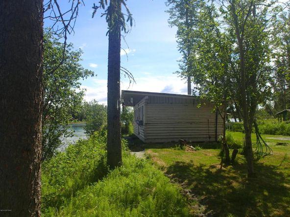 34754 Killey St., Soldotna, AK 99669 Photo 2