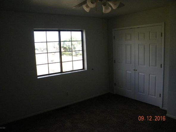 300 W. Main, Taylor, AZ 85939 Photo 9