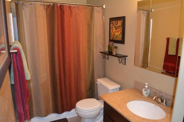 14145 N. 92nd St., Scottsdale, AZ 85260 Photo 12