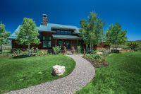 Home for sale: 227 Sage Rim Cir., Basalt, CO 81621