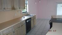 Home for sale: 165 Cutlass Ln., Cudjoe Key, FL 33042