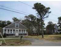 Home for sale: 80 Beaten Rd., Dennis Port, MA 02639