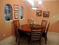 Home for sale: 2701 Parker Ln., McAllen, TX 78503