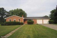 Home for sale: 92 Comet Ln., Martinsburg, WV 25405