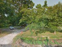 Home for sale: Hwy. 933, Prairieville, LA 70769