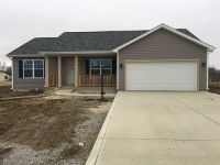 Home for sale: 622 Indepence S. Bulter ,In 46721 St., Butler, IN 46721