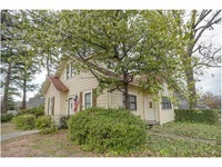Home for sale: 1825 Cambridge Avenue, College Park, GA 30337