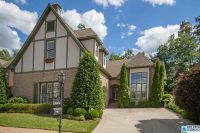 Home for sale: 1144 Barkley Ln., Hoover, AL 35242