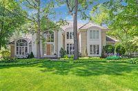 Home for sale: 160 Glenmora Dr., Burr Ridge, IL 60527