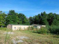 Home for sale: 4798 Cs 2780, Marlow, OK 73055