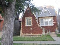 Home for sale: 1503 South 59th Ct., Cicero, IL 60804