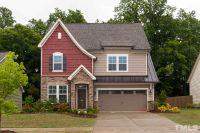 Home for sale: 223 Empress Rd., Hillsborough, NC 27278
