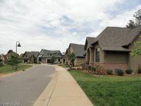 Home for sale: 31 Versailles Ln., Asheville, NC 28804