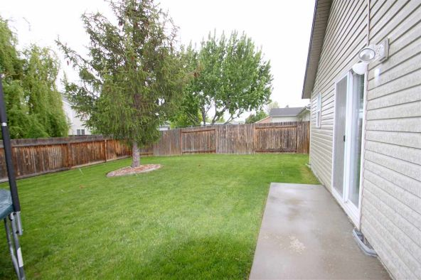 10190 W. Antietam, Boise, ID 83709 Photo 13