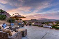 Home for sale: 597 Sky Mesa Rd., Alpine, CA 91901