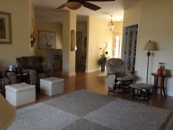 20151 Erin Pond Rd., Seminole, AL 36574 Photo 7