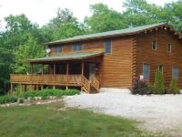 Home for sale: 356 Racoon Rd., Acton, ME 04001