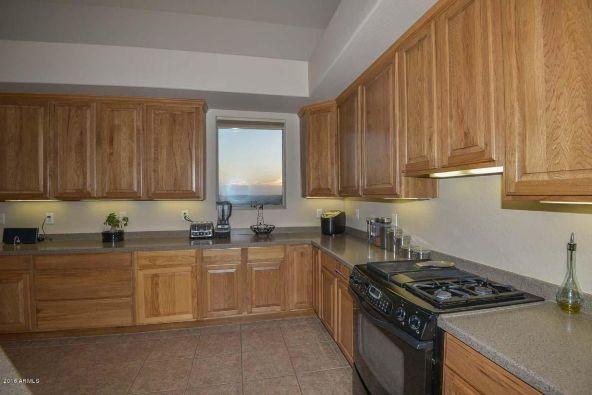 5149 W. Arrowhead Lakes Dr., Glendale, AZ 85308 Photo 93