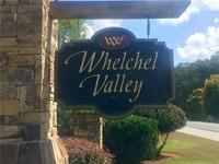 Home for sale: 15 Whelchel Valley Dr., Dawsonville, GA 30534