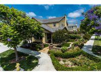 Home for sale: Daphne, Irvine, CA 92606