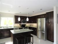 Home for sale: 320 E. Madeira Avenue, Madeira Beach, FL 33708