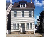 Home for sale: 1229 Washington St., Easton, PA 18042