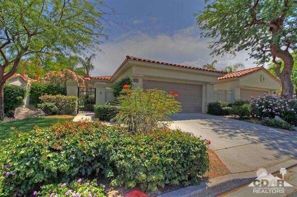 413 Desert Holly Dr., Palm Desert, CA 92211 Photo 5
