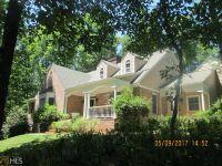 Home for sale: 123 Red Oak Trail, La Grange, GA 30240