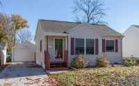 Home for sale: 1523 9th St. N.W., Cedar Rapids, IA 52405