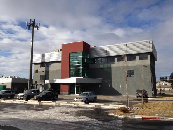 3401 Minnesota Dr., Anchorage, AK 99503 Photo 2