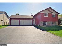 Home for sale: 18218 Echo Dr., Farmington, MN 55024