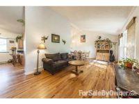 Home for sale: 4867 Fairlawn Cir., Boulder, CO 80301