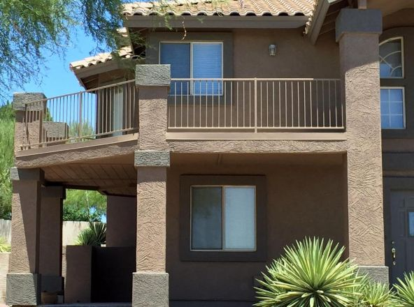 15328 E. Verbena Dr., Fountain Hills, AZ 85268 Photo 51