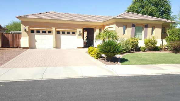 2668 S. Stuart Avenue, Gilbert, AZ 85295 Photo 22