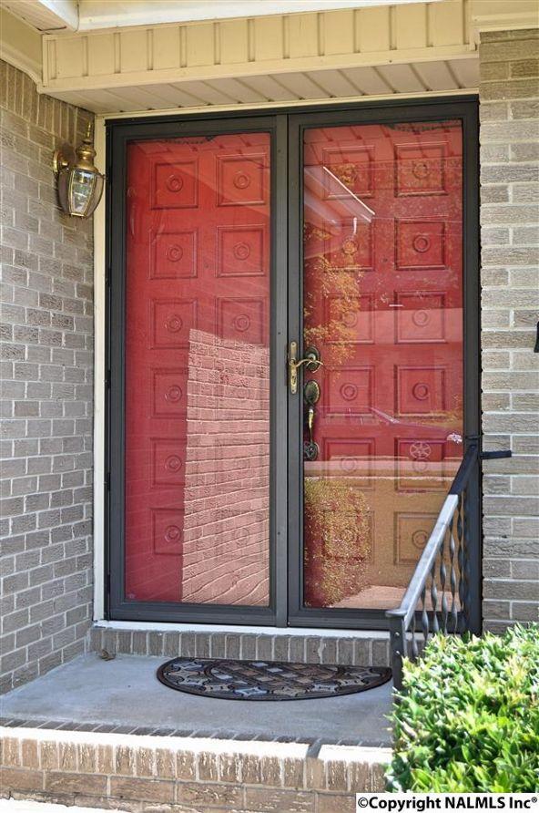 9625 Dortmund Dr. S.E., Huntsville, AL 35803 Photo 2