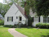 Home for sale: 2002 S. Elm St., Pittsburg, KS 66762