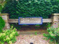 Home for sale: 7000 W. 164th Terrace, Stilwell, KS 66085