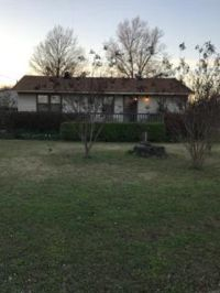Home for sale: 3345 Horseshoe Cir., Horseshoe Lake, AR 72348