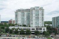 Home for sale: 100 S. Eola Dr. #912, Orlando, FL 32801
