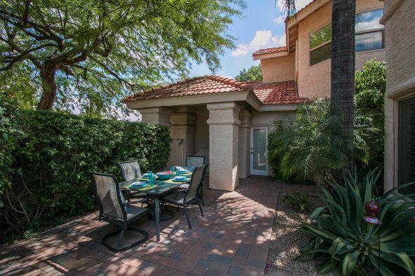 8963 E. Gail Rd., Scottsdale, AZ 85260 Photo 4