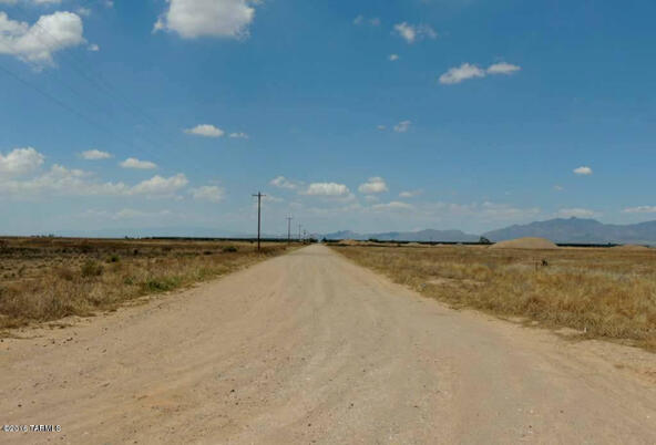 160 E. Acres On Parker Ranch, Willcox, AZ 85643 Photo 1