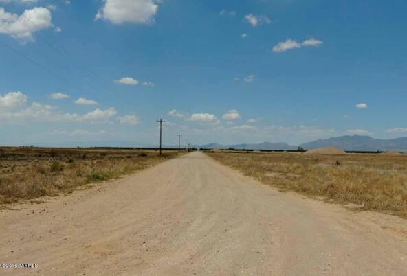 160 E. Acres On Parker Ranch, Willcox, AZ 85643 Photo 8