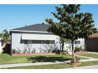 Home for sale: 14516 Brink Avenue, Norwalk, CA 90650