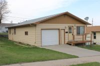 Home for sale: 618 5th St. S.W., Minot, ND 58701