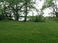 Home for sale: 280 Island Avenue, East Moline, IL 61273