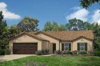 Home for sale: 30163 Mahogany St, Murrieta, CA 92563