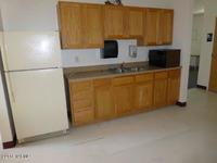 Home for sale: 158 W. Maley, Willcox, AZ 85643