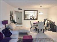 Home for sale: 18151 N.E. 31st Ct. # 205, Aventura, FL 33160
